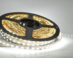 All Inspired LED products are modular, easy to use, & easy to install.    Great for task lighting, office, garage, jewelry cases, small kitchen cabinets, toy haulers and gun safes, under cabinet lighting, shelves, display cabinets, signage, entertainment centers, above cabinet lighting, cove and kick lighting, display lighting or back lighting
