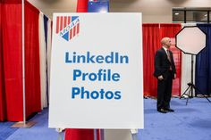 How to get a #job on LinkedIn