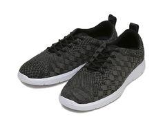 #Vans OTW Tesella Serpentes #sneakers