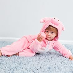 02fa7a4c4 18 Best Baby Animal Onesies images in 2019