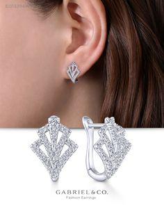Bridal Jewelry, Gemstone Jewelry, Gold Jewelry, Jewelry Accessories, Fine Jewelry, Jewelry Design, Gold Bracelets, Cartier Jewelry, Bohemian Jewelry