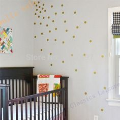 Cheap decal decor removable wall art, Buy Quality stickers elmo directly from China decal wall sticker Suppliers: This series is specifically designed to export to Europe and the United