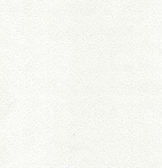 7263-1 헤비샌드
