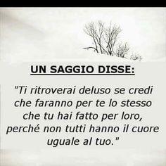 Cogito Ergo Sum, Ju Jitsu, Wise Person, Italian Quotes, Good Energy, Bukowski, Good Thoughts, Powerful Words, Art Therapy