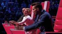 "VITAS-Opera #2 by Eduard Rediko (Latvia)-""The Voice.Kids""-1TV Russia-Mar..."