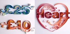 paper quilling | quilling-art-what-to-with-shredded-paper-ideas170.jpg