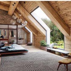 Lazy Sunday mood by Tomas Sciskala • • • • • #interior #interiordesign #architecture #interiorinspo #interiorinspiration #interiors #style…