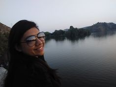 UDAIPUR – The City Of Lakes - Crazy Wanderer
