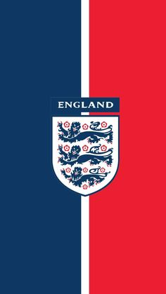 England Flag Wallpaper, Team Wallpaper, Football Wallpaper, England National Football Team, National Football Teams, England Football, England Badge, England Cricket Team, England World Cup 2018