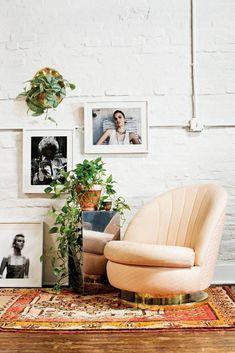 5843 Best Decorate Images In 2019 Bedrooms Master Bathroom Furniture