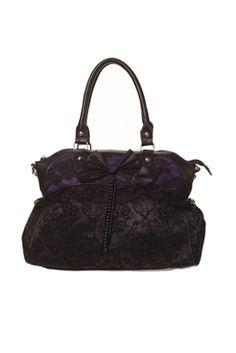 Beautiful lace handbag £28.99