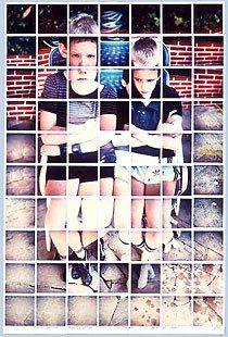 15 Ideas Art Photography Collage David Hockney For 2019 British Artist, Photography Collage, Art Photography, Photo, Photo Collage, David Hockney, Photomontage, Photography, David