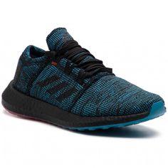 dda77780d4 Topánky adidas - Pureboost Go Ltd D97425 Cblack Cblack Shocya Tenisky Adidas