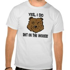 ==> consumer reviews          Yes, I do... T Shirts           Yes, I do... T Shirts In our offer link above you will seeShopping          Yes, I do... T Shirts Online Secure Check out Quick and Easy...Cleck Hot Deals >>> http://www.zazzle.com/yes_i_do_t_shirts-235654386345722428?rf=238627982471231924&zbar=1&tc=terrest