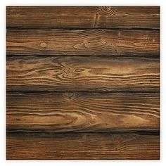 We proudly offer the Ekena Millwork W x H Sand Blasted Endurathane Faux Wood Siding Panel Sample, Weathered Mahogany Log Siding, Metal Siding, House Siding, Exterior Siding, Vinyl Siding, Siding Contractors, Goat Shed, Interior Railings, Musica