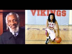 KENDRICK JOHNSON: Black Market For BLACK ORGANS! WTF!  DICK GREGORY EXPL...