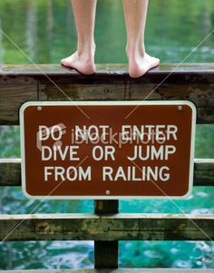 http://i.istockimg.com/file_thumbview_approve/10247056/2/stock-photo-10247056-breaking-the-rules.jpg