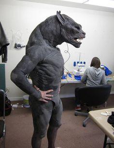 https://monsterlegacy.wordpress.com/2013/03/09/monster-gallery-underworld-awakening-2012/