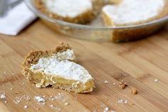 Lavender and Toasted Walnut Scones | Cassie's Kitchen | Pinterest ...