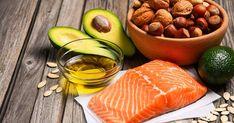 Σε αυτό το Blog θα βρείτε πολλά ενδιαφέροντα άρθρα για ότι έχει σχέση με την υγεία,διατροφή,αθλητισμό,άσκηση,έλεγχο βάρους,δίαιτα,αδυνάτισμα και την ομορφιά.