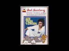 (Full Album) DOEL SUMBANG Aku Tikus & Kucing (1983) - YouTube Films, Animation, Songs, Baseball Cards, Music, Movies, Film Books, Animation Movies, Movie