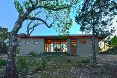 1000 ideas about dog trot house on pinterest cabin for Dogtrot modular homes