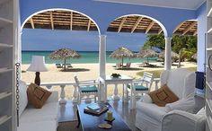 Jamaica Inn, Jamaica: Book an all inclusive trip to Jamaica on www.click2xscape.com