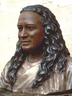 """""""The stronger the will, the stronger the flow of energy"""" (by Paramhansa Yogananda) #yogananda #yoga #energy #will"""