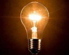 Canadauence TV: Energia elétrica mais cara, São Paulo terá aumento...