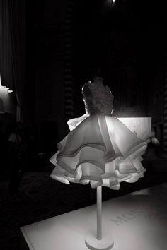 #MONNALISA Pitti Bimbo SS15 Looks Available at Beverly Hills Boutique !!