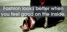 3 Hidden Dangers of Fashion Shoes / KURU NATION KURU Plantar Fasciitis Shoes