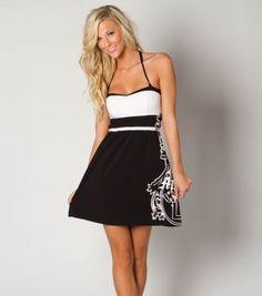 I really want this metal mulisha dress!