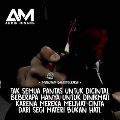 Dark Quotes, Best Quotes, Indonesian Language, Islamic Quotes, Cool Words, Joker, Love You, Cards Against Humanity, Humor