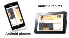 Using Smart Phones and Tablets to view Braco TV | Braco America - instructions... so EASY