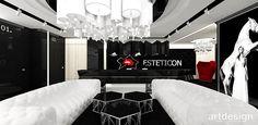 ESTETICON II | Klinika medycyny estetycznej