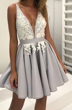 16 Jawdroppingly Cheap Prom Dress to Buy - Style Spacez