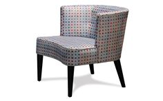 Take a look at this great Tub Chair I found at UFO!