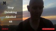 alcoholmastery.com/partner-still-drinks-stop-drinking-alcohol-68/