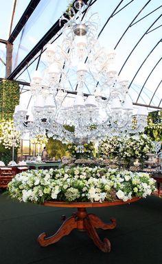 Glam « Constance Zahn – Blog de casamento para noivas antenadas.