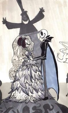 halloween wedding quotes