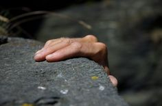 Reach out a Helping Hand to Everyone! http://www.awesomehealthandfitness.com