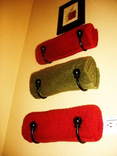 BE MY GUEST: BATHROOM!! - Bathroom Designs - Decorating Ideas - HGTV Rate My Space