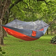 Online shopping for Tents with free worldwide shipping