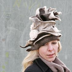 ff814f090be 859 Best Amazing Hats   Head pieces   Masks!! images