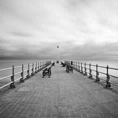 Fine Art Photography by Sandra Jordan Floral Photography, Finding Peace, Abandoned, Coastal, Seasons, London, Fine Art, Art Prints, Landscape