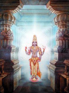 Shiva Art, Krishna Art, Hindu Art, Hare Krishna, Kerala Mural Painting, Tanjore Painting, Kalamkari Painting, Hanuman Images, Lord Krishna Images
