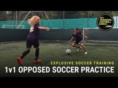 Head coach Saul talks about constraints based soccer coaching methods at the age group to give soccer players a better learning experience. Soccer Practice, Soccer Drills, Soccer Coaching, Soccer Training, Soccer Players, Best Player, Training Programs, Football, Age