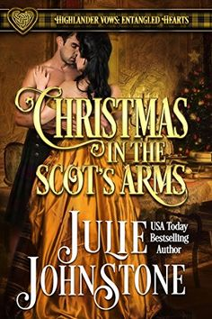 Christmas in the Scot's Arms (Highlander Vows: Entangled ... https://smile.amazon.com/dp/B01MTKHZFG/ref=cm_sw_r_pi_dp_x_JFMlybGEPVPJF
