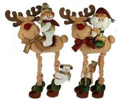 выкройки снеговиков и деда мороза: 12 тыс изображений найдено в Яндекс.Картинках Reno, Christmas Ornaments, Holiday Decor, Home Decor, Ideas, Christmas Decor, Navidad, Projects, Room Decor