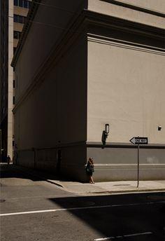 Jonathan Schlingemann - San_Francisco_1